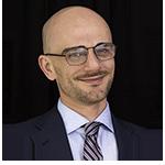 Luca-De-Santis - Digital strategist - web designer - consulente seo