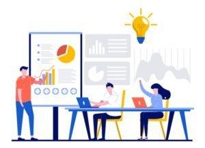 Realizzazione siti web WordPress, creazione Ecommerce, consulenze SEO-SEM, servizi di Copywriting, Grafiche, Video, Comunicazione e Web Marketing | Doctor Web Agency.