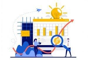 Servizi di web marketing e pubblicità online