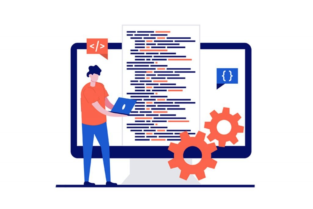linguaggio html
