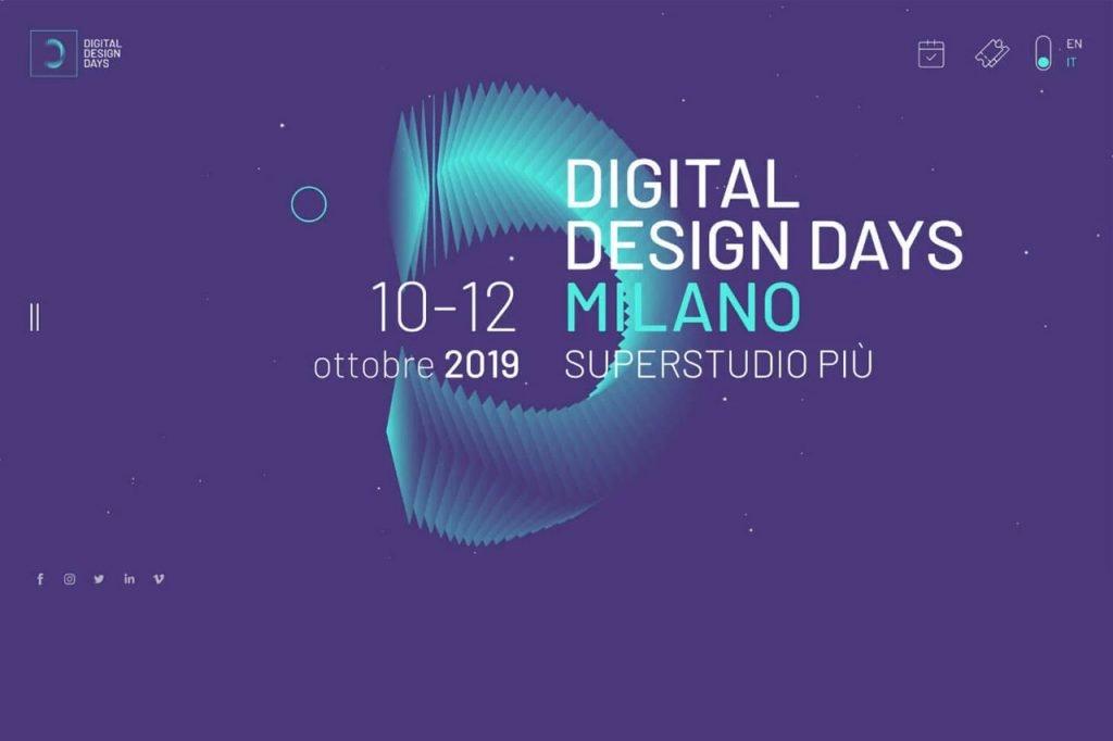 nuovi trend del web design del 2021