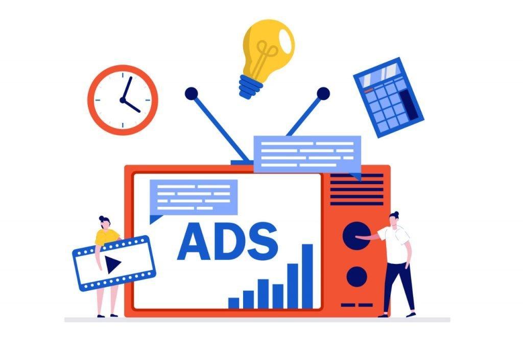 Servizi Pay Per click Campagne sem ppc google ads e Facebook