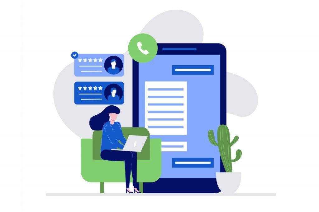 Consulenza facebook social, gestione pagine e ads
