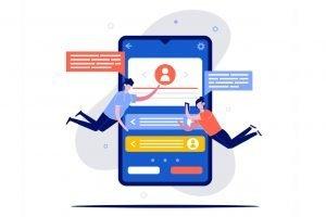 Servizi e consulenze di social media marketing