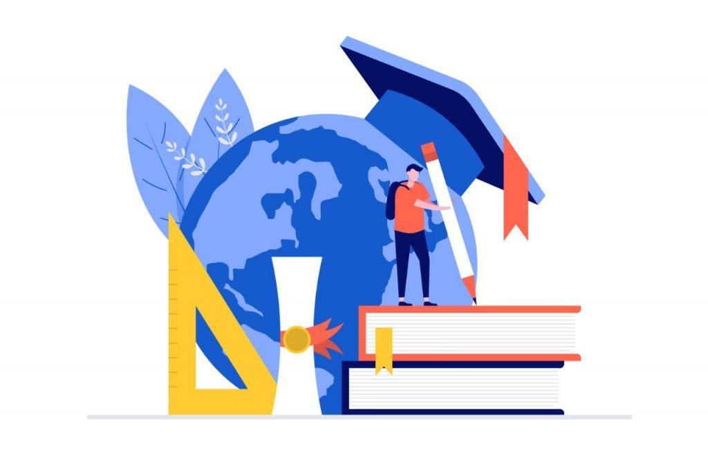 Servizi editoriali e copywriting scrittura articoli e correzione bozze