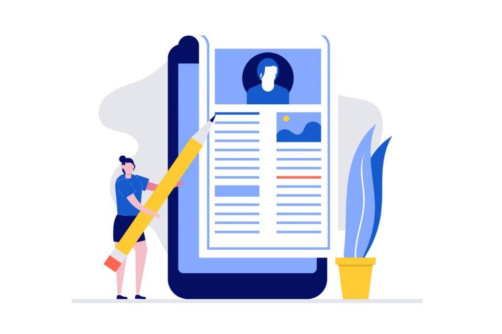 Servizi editoriali e copywriting scrittura articoli ottimizzati SEO per il web