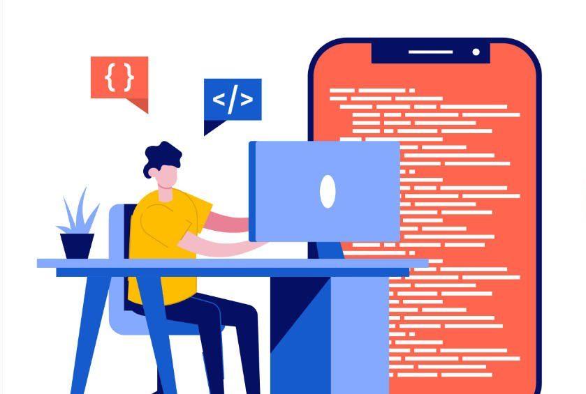 Webdesign e realizzazione siti web - Doctor Web Agency
