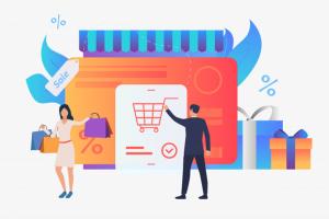 andamento-degli-e-commerce-nel-2021