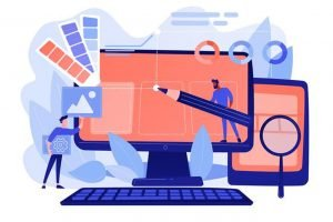 creare-un-logo-online