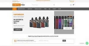 sigarette elettroniche digital fog