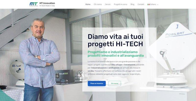 mtinnovation-progetti hi tech-doctor-web