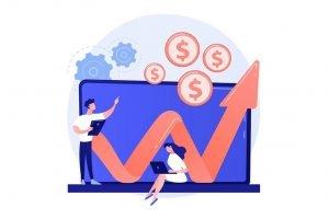 l-lavori-più-pagati-sul-web1