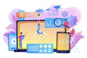 Come-diventare-web-designer-o-sviluppatore-di-siti