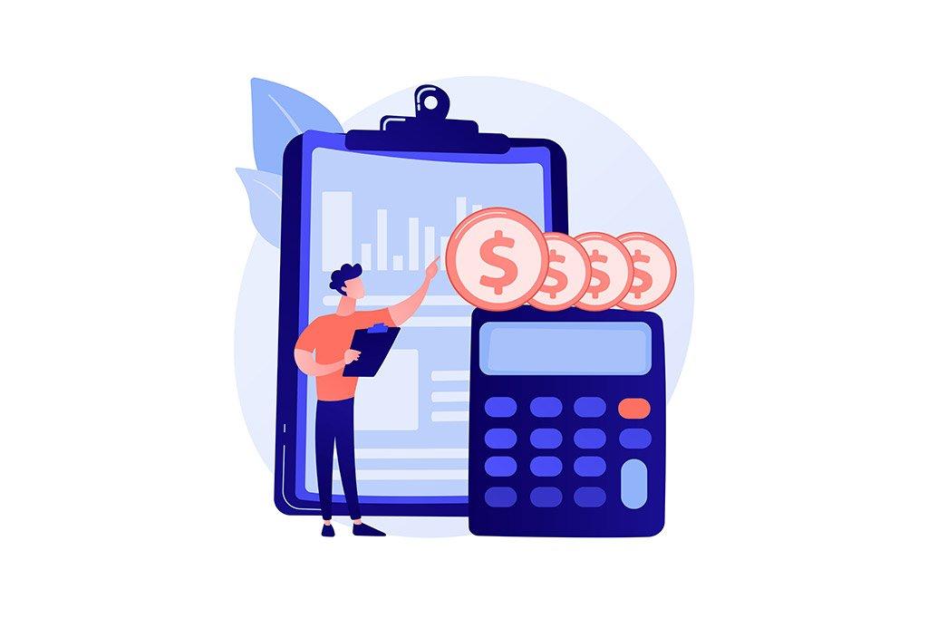 Preventivi-per-sito-web-esempi-e-costi-4
