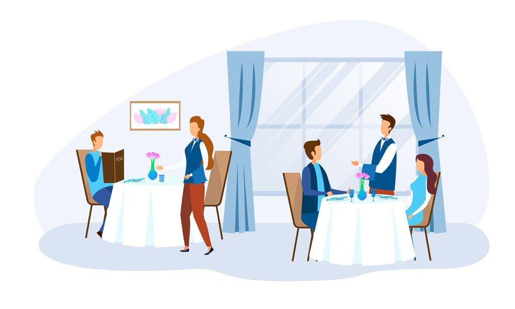 Servizi-di-creazione-e-sviluppo-e-commerce-per-ristoranti