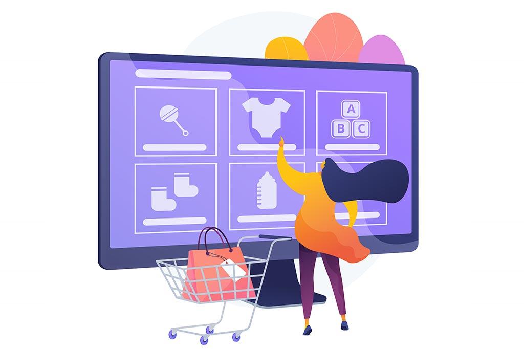 Vendere-online-senza-e-commerce