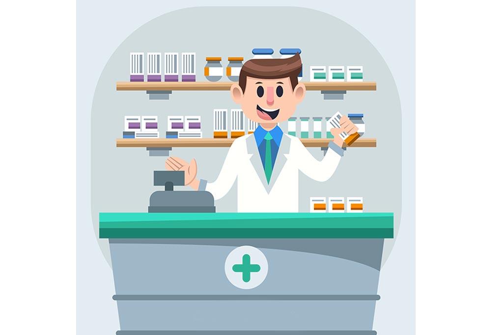 Servizi di creazione e sviluppo e-commerce per farmacie
