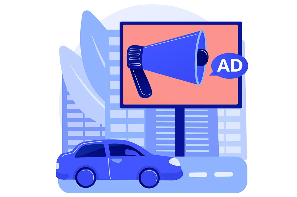 frasi pubblicitarie