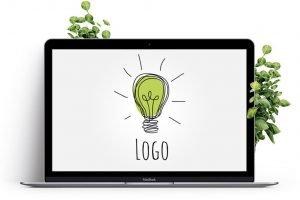 Servizi di realizzazione loghi e brand