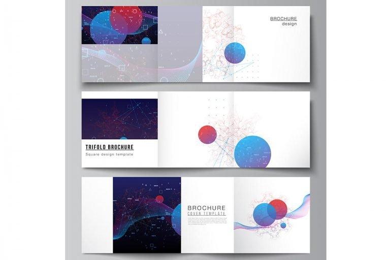 Servizi di realizzazione brochure aziendale