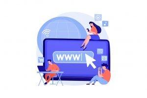 migliori siti per fare affari sul web-1