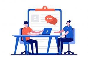 Migliori siti per ricerca lavoro1