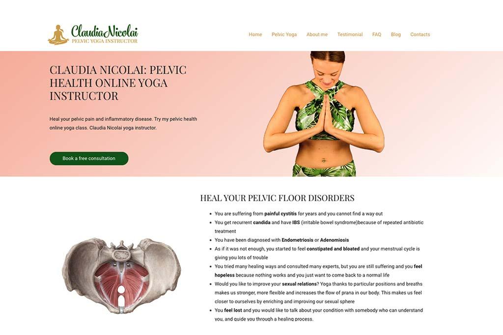 claudia-nicolai-pelvic-health-online-yoga-instructor