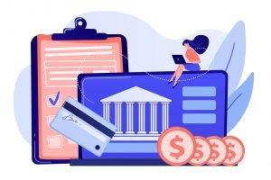 migliori-banche-online con carta di credito a plafon alto