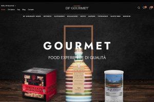 portfolio-df-gourmet-shop-online