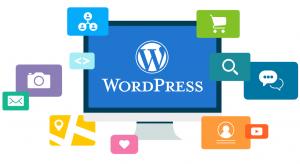 realizzazione siti wordpress milano