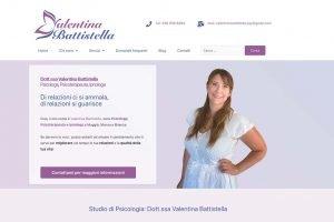 valentina-battistella-psicologa